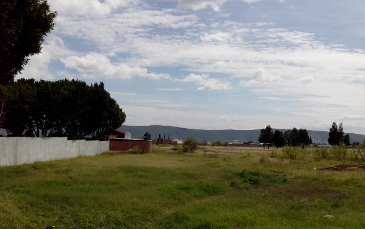 Foto de terreno habitacional en venta en  , tenextepec, atlixco, puebla, 1439907 No. 06