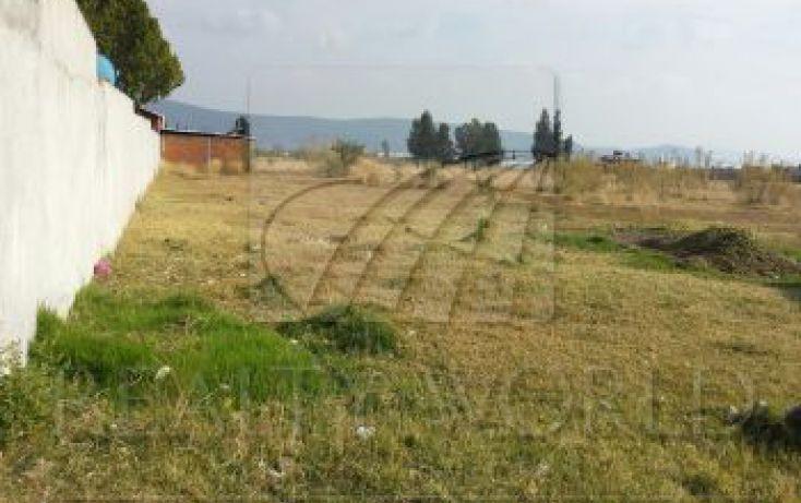 Foto de terreno habitacional en venta en, tenextepec, atlixco, puebla, 1468387 no 01