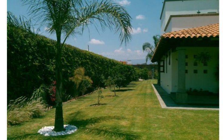 Foto de casa en venta en, tenextepec, atlixco, puebla, 1950561 no 01