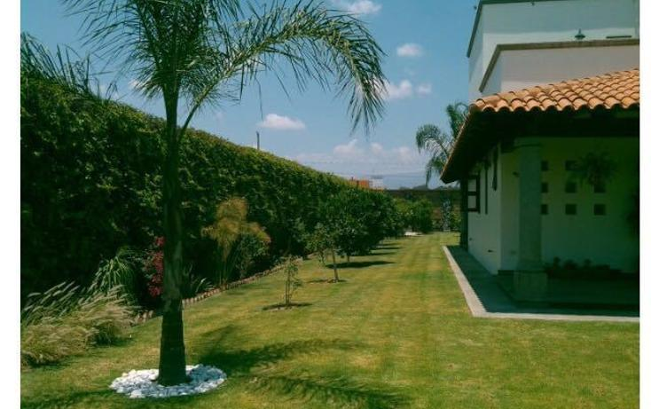 Foto de casa en venta en  , tenextepec, atlixco, puebla, 1950561 No. 01