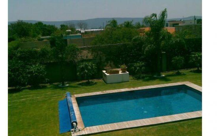 Foto de casa en venta en, tenextepec, atlixco, puebla, 1950561 no 02