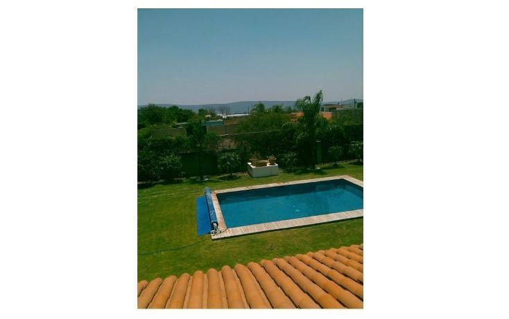 Foto de casa en venta en  , tenextepec, atlixco, puebla, 1950561 No. 02