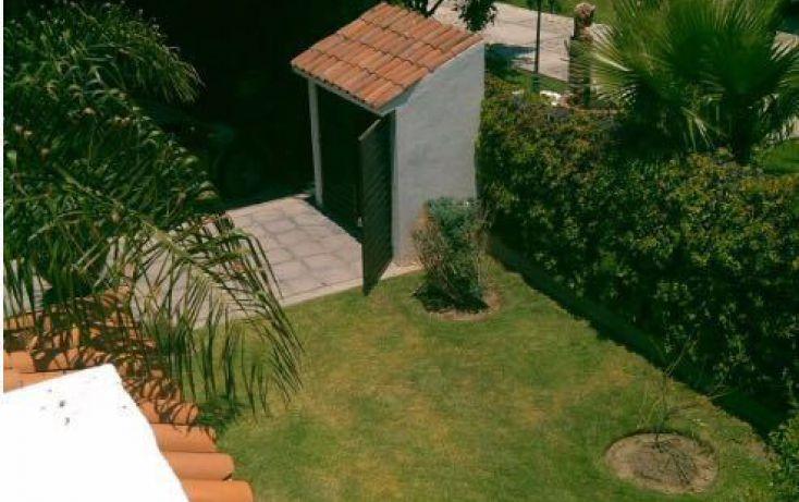 Foto de casa en venta en, tenextepec, atlixco, puebla, 1950561 no 03