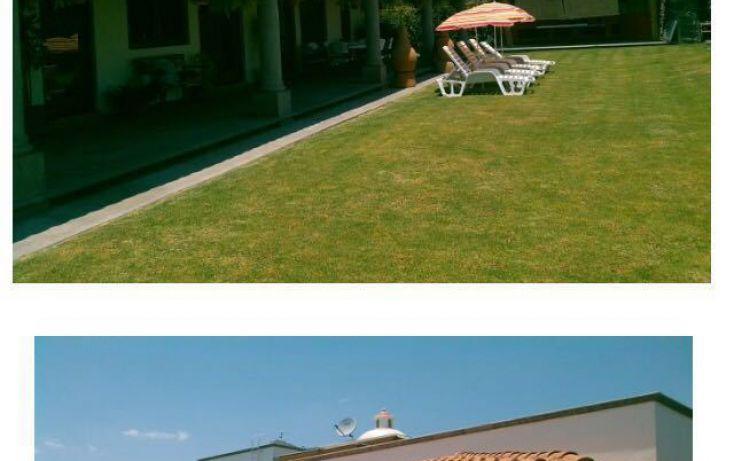 Foto de casa en venta en, tenextepec, atlixco, puebla, 1950561 no 04