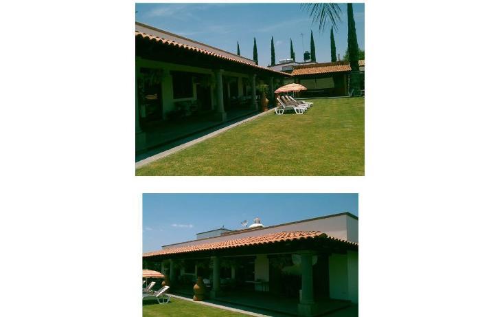 Foto de casa en venta en  , tenextepec, atlixco, puebla, 1950561 No. 04