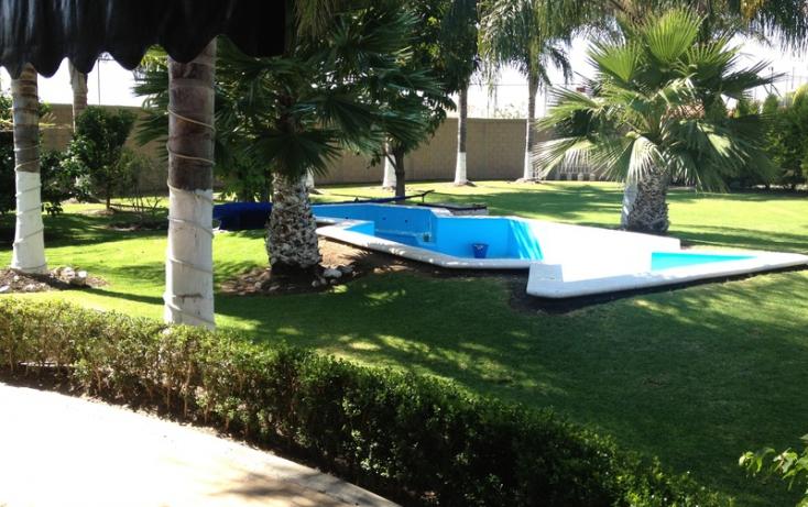 Foto de casa en venta en, tenextepec, atlixco, puebla, 688257 no 02