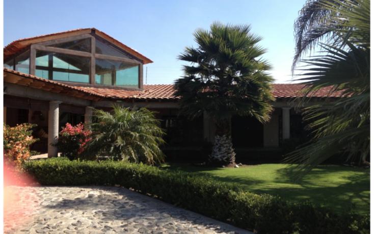 Foto de casa en venta en, tenextepec, atlixco, puebla, 688257 no 03