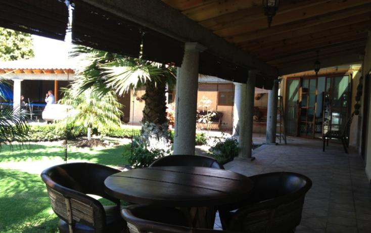 Foto de casa en venta en, tenextepec, atlixco, puebla, 688257 no 04