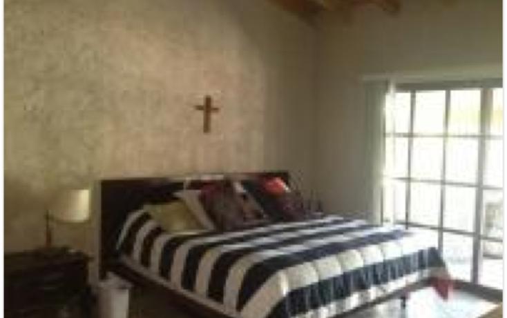 Foto de casa en venta en, tenextepec, atlixco, puebla, 688257 no 05