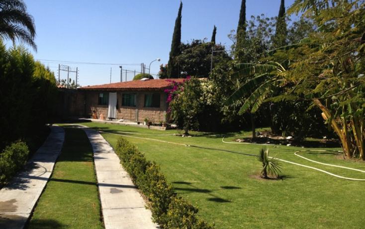 Foto de casa en venta en, tenextepec, atlixco, puebla, 688257 no 06