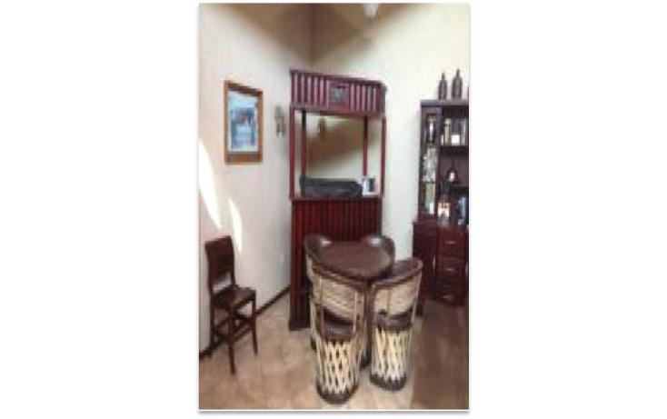 Foto de casa en venta en, tenextepec, atlixco, puebla, 688257 no 07