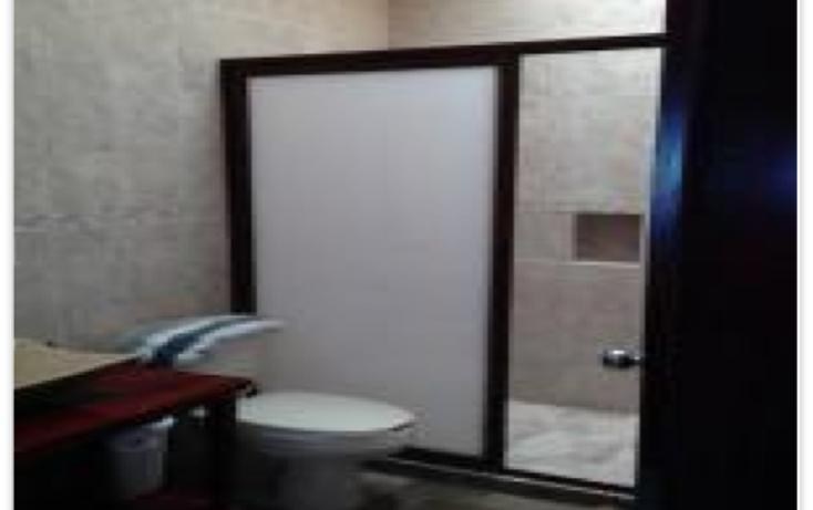 Foto de casa en venta en, tenextepec, atlixco, puebla, 688257 no 08