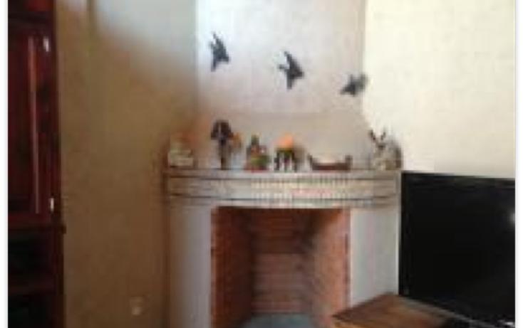 Foto de casa en venta en, tenextepec, atlixco, puebla, 688257 no 09
