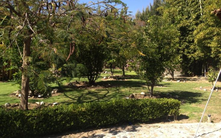 Foto de casa en venta en, tenextepec, atlixco, puebla, 688257 no 10