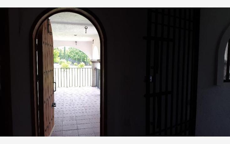Foto de rancho en venta en quinta martínez , tenextepec, atlixco, puebla, 966201 No. 03
