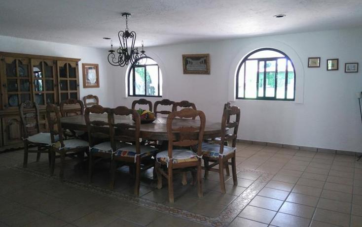 Foto de rancho en venta en  , tenextepec, atlixco, puebla, 966201 No. 07