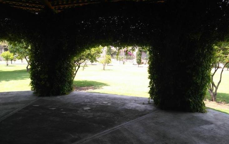 Foto de rancho en venta en quinta martínez , tenextepec, atlixco, puebla, 966201 No. 11