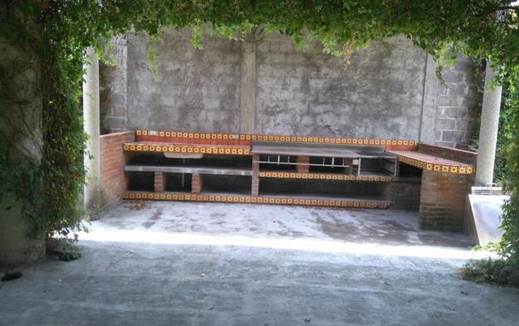 Foto de rancho en venta en quinta martínez , tenextepec, atlixco, puebla, 966201 No. 12