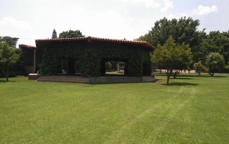 Foto de rancho en venta en  , tenextepec, atlixco, puebla, 966201 No. 13