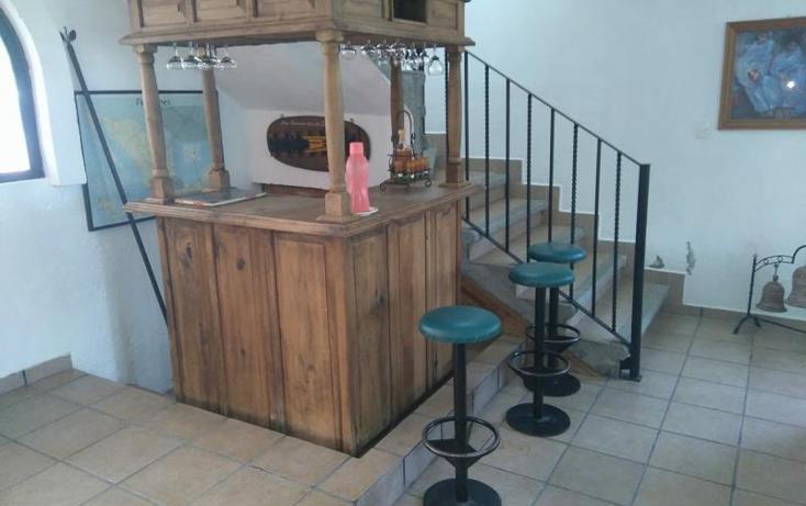 Foto de rancho en venta en  , tenextepec, atlixco, puebla, 966201 No. 14