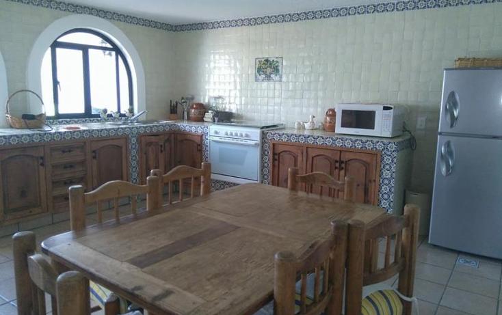 Foto de rancho en venta en quinta martínez , tenextepec, atlixco, puebla, 966201 No. 16