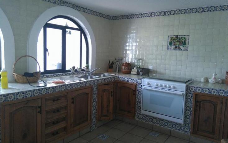 Foto de rancho en venta en quinta martínez , tenextepec, atlixco, puebla, 966201 No. 17
