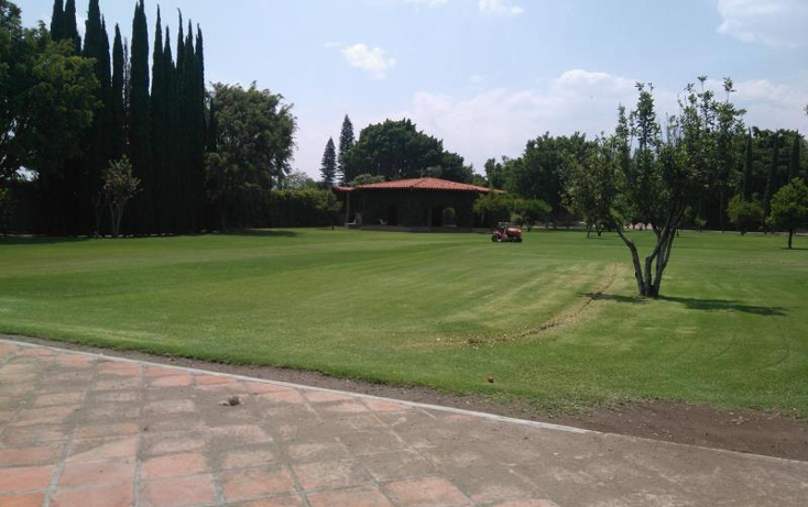 Foto de rancho en venta en  , tenextepec, atlixco, puebla, 966201 No. 19