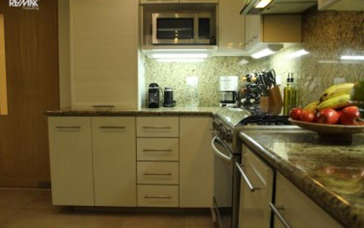 Foto de departamento en venta en tennyson 227, polanco iv sección, miguel hidalgo, distrito federal, 2816342 No. 05