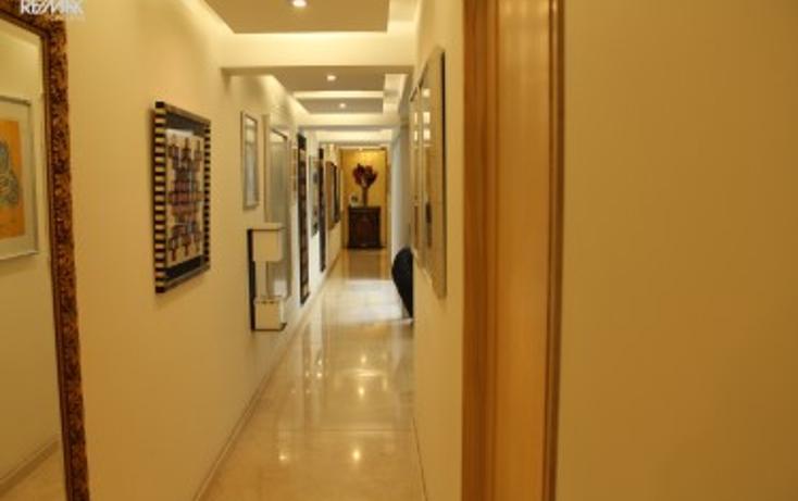 Foto de departamento en venta en tennyson 227, polanco iv sección, miguel hidalgo, distrito federal, 2816342 No. 07