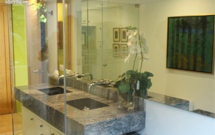 Foto de departamento en venta en tennyson 227, polanco iv sección, miguel hidalgo, distrito federal, 2816342 No. 09