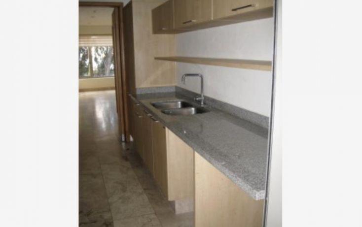 Foto de departamento en renta en tennyson 280, polanco iv sección, miguel hidalgo, df, 1788236 no 03