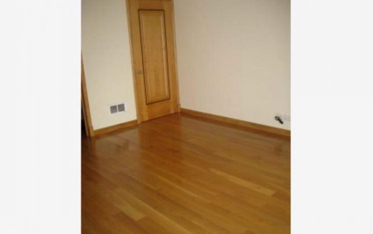 Foto de departamento en renta en tennyson 280, polanco iv sección, miguel hidalgo, df, 1788236 no 05