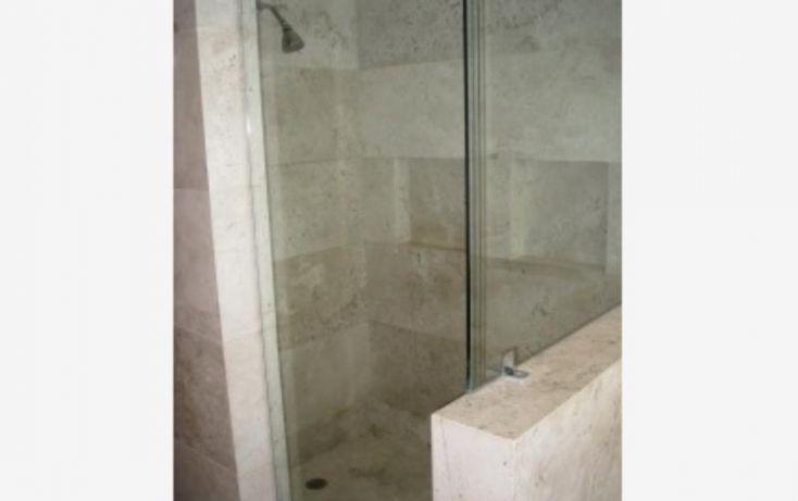 Foto de departamento en renta en tennyson 280, polanco iv sección, miguel hidalgo, df, 1788236 no 07