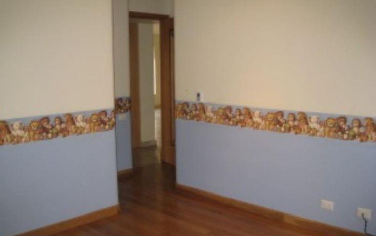 Foto de departamento en renta en tennyson 280, polanco iv sección, miguel hidalgo, df, 1788236 no 09