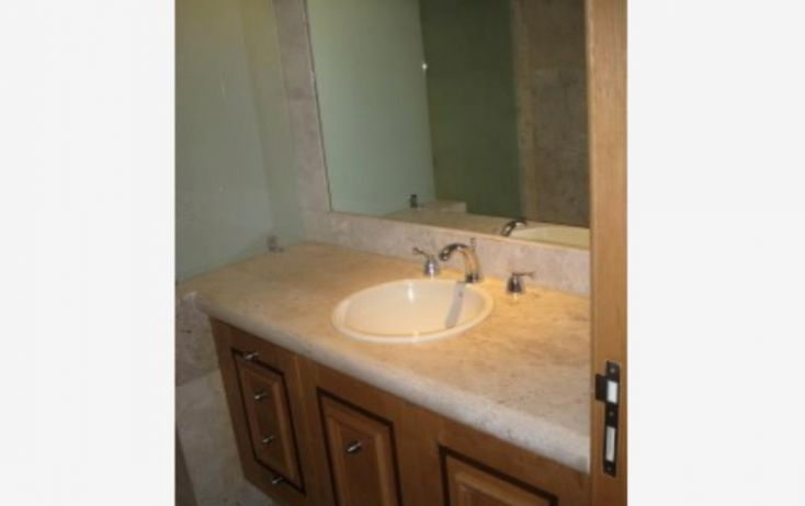 Foto de departamento en renta en tennyson 280, polanco iv sección, miguel hidalgo, df, 1788236 no 10