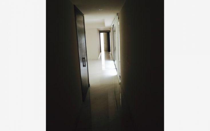 Foto de departamento en renta en tennyson 315, polanco iv sección, miguel hidalgo, df, 1595598 no 02