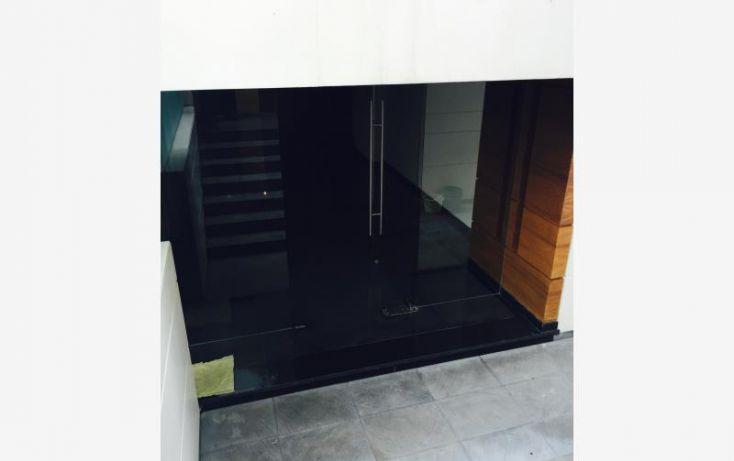 Foto de departamento en renta en tennyson 315, polanco iv sección, miguel hidalgo, df, 1595598 no 03