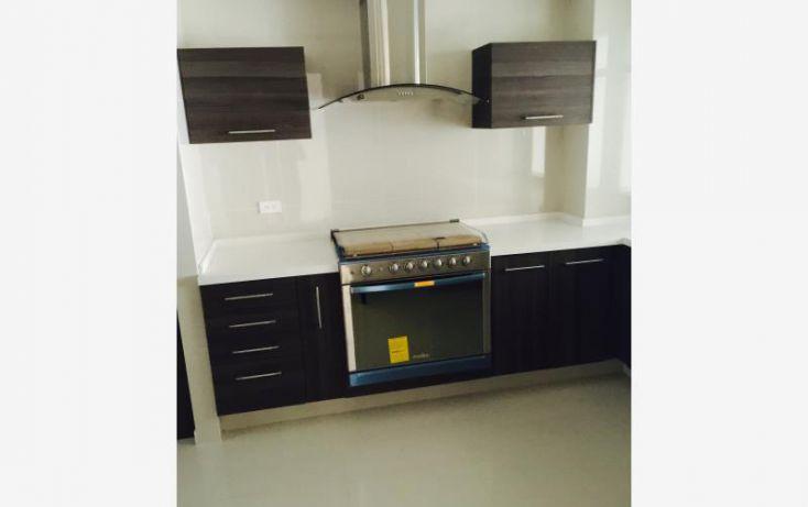 Foto de departamento en renta en tennyson 315, polanco iv sección, miguel hidalgo, df, 1595598 no 04