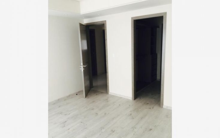 Foto de departamento en renta en tennyson 315, polanco iv sección, miguel hidalgo, df, 1595598 no 05