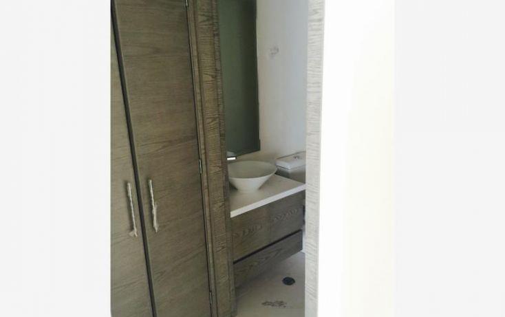Foto de departamento en renta en tennyson 315, polanco iv sección, miguel hidalgo, df, 1595598 no 06