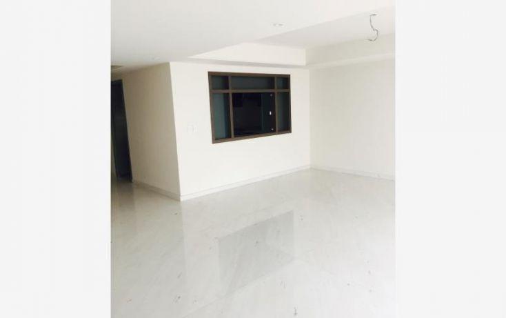 Foto de departamento en renta en tennyson 315, polanco iv sección, miguel hidalgo, df, 1595598 no 07