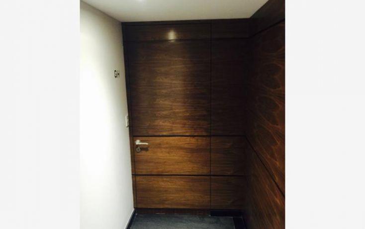 Foto de departamento en renta en tennyson 315, polanco iv sección, miguel hidalgo, df, 1595598 no 08