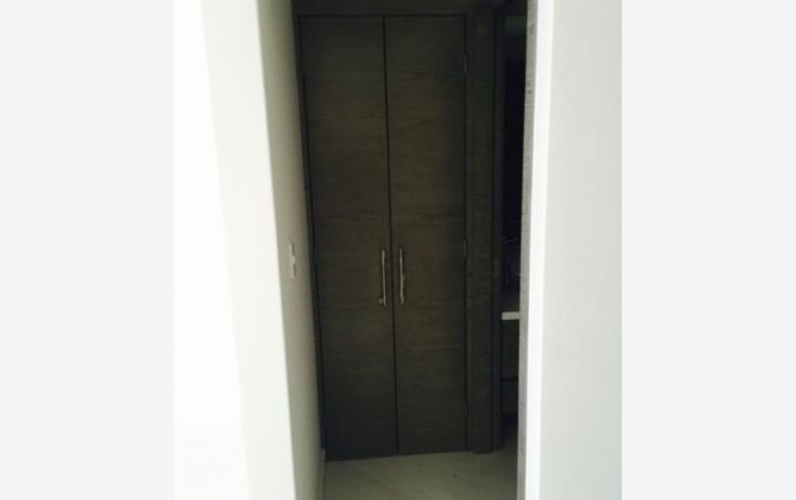 Foto de departamento en renta en tennyson 315, polanco iv sección, miguel hidalgo, df, 1595598 no 11
