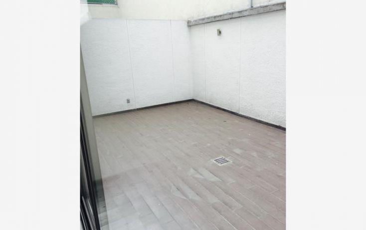 Foto de departamento en renta en tennyson 315, polanco iv sección, miguel hidalgo, df, 1595598 no 13