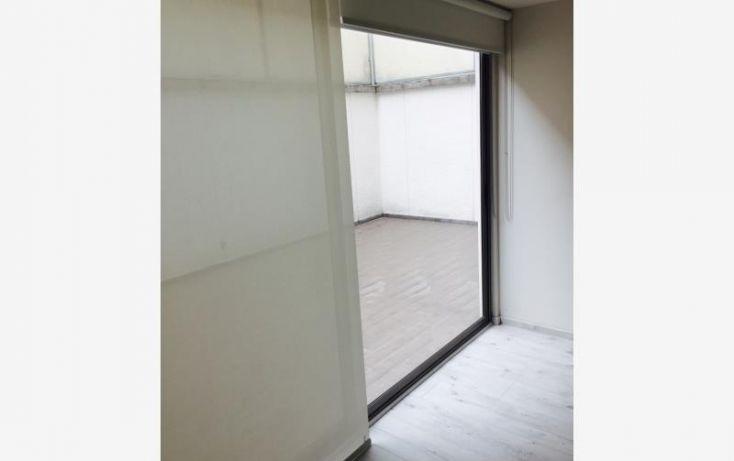 Foto de departamento en renta en tennyson 315, polanco iv sección, miguel hidalgo, df, 1595598 no 16