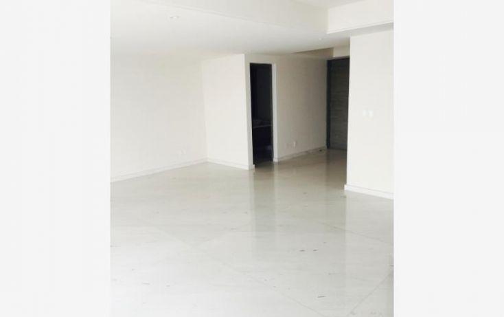 Foto de departamento en renta en tennyson 315, polanco iv sección, miguel hidalgo, df, 1595598 no 17