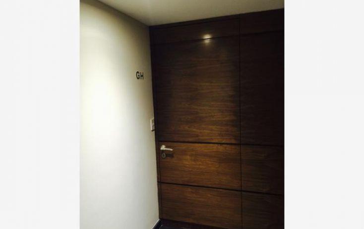 Foto de departamento en renta en tennyson 315, polanco iv sección, miguel hidalgo, df, 1595598 no 20