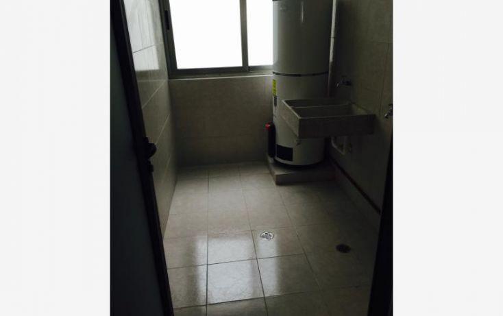 Foto de departamento en renta en tennyson 315, polanco iv sección, miguel hidalgo, df, 1595598 no 22