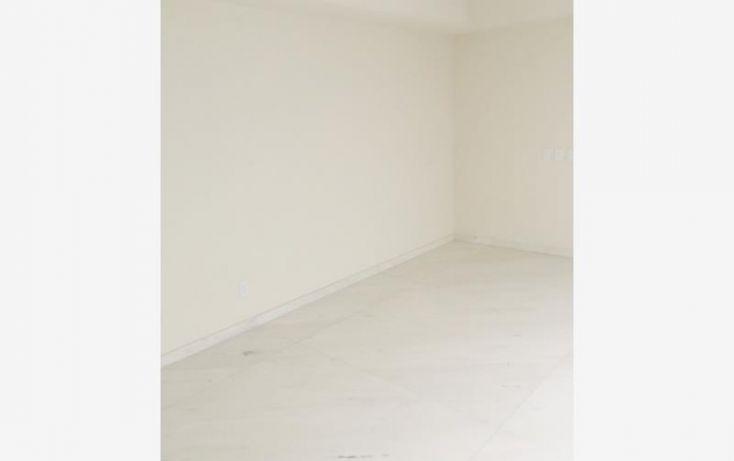 Foto de departamento en renta en tennyson 315, polanco iv sección, miguel hidalgo, df, 1595598 no 24