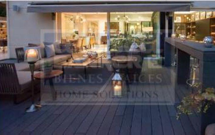 Foto de departamento en venta en tennyson, polanco iv sección, miguel hidalgo, df, 1754496 no 05